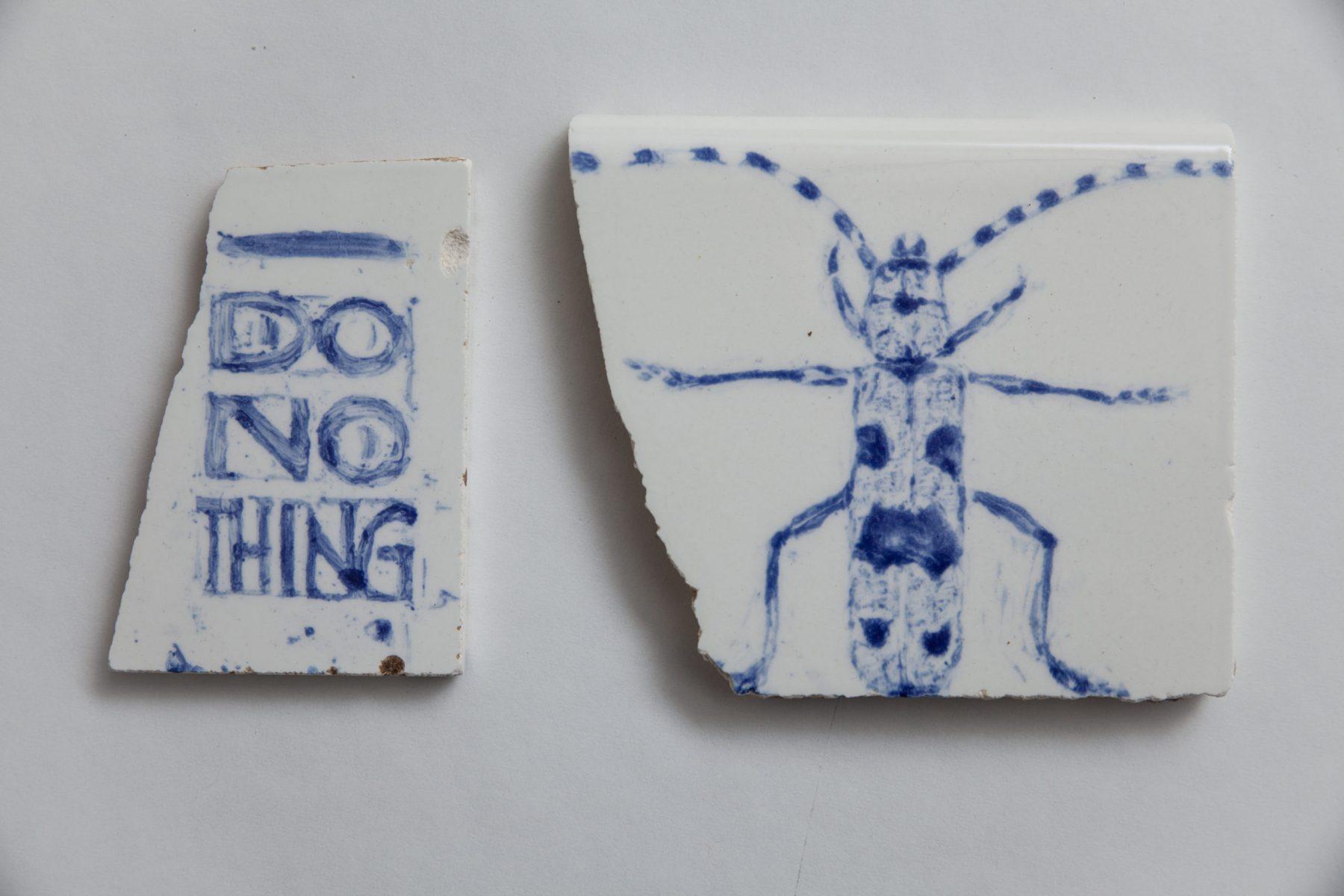 nettelmann_schuldt_donothing_käfer-scaled