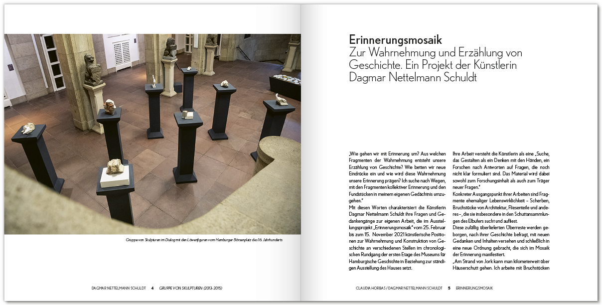 NettelmannSchuldt_Erinnerungsmosaik_04