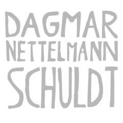 Dagmar Nettelmann Schuldt